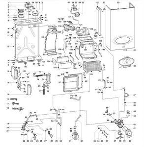 ACO 32 RFFI System-1