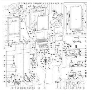 GENUS 27 RFFI System-1
