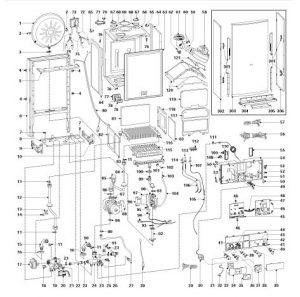GENUS 27 RFFI System-2